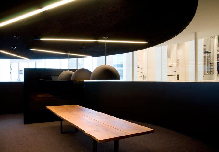 Blinds Studio