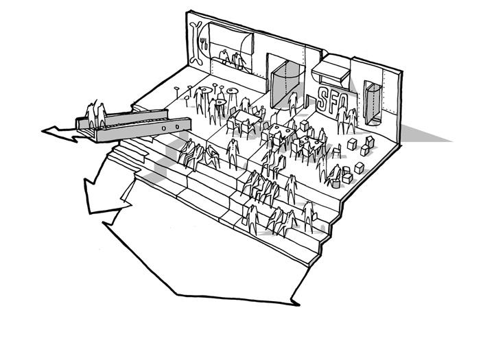 Mesterfjellet School