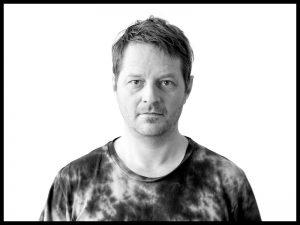 Carsten Primdahl
