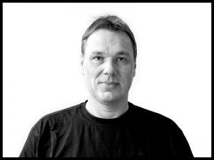Jan Mollerup