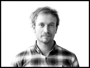 Allan Trøjborg