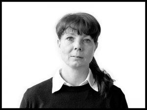 Heidie Jannicka Max
