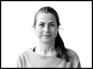 Anne S. Stelzner