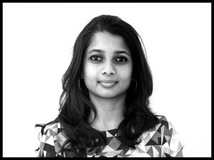 Athira Raghu