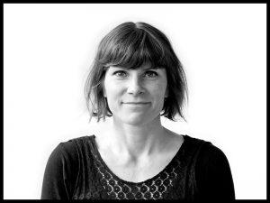 Janni Vestergaard