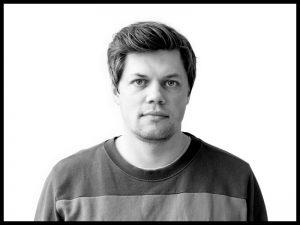 Lars Schäfer