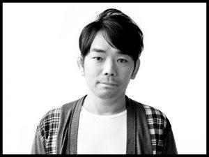 Kazuhiko Yazaki