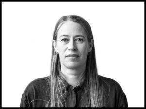 Marlene Damgaard-Sørensen