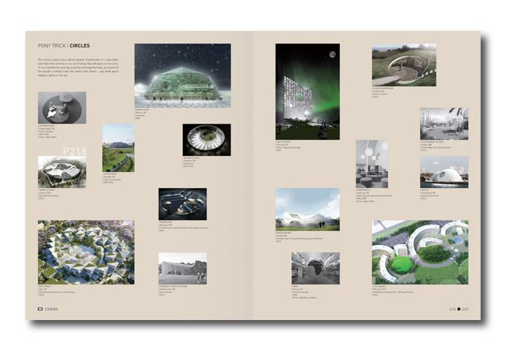 Pony Tricks - Design Document Series