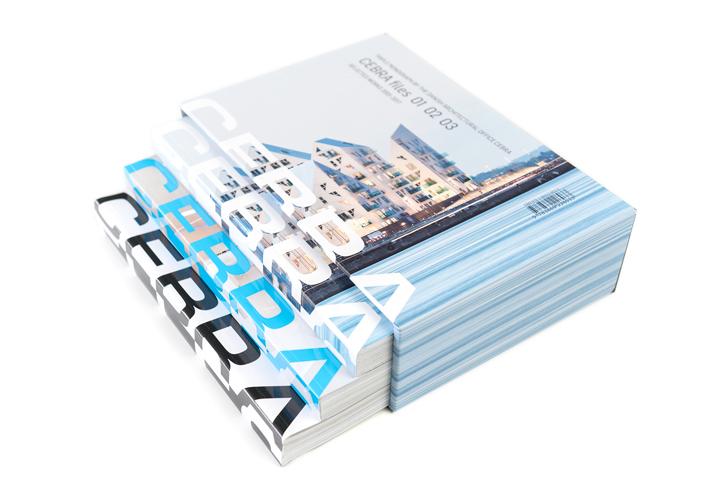A collection of CEBRA Architecture publication - CEBRA_files_01_02_03