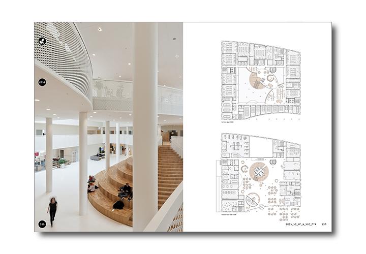 A CEBRA Architecture publication - CEBRA_files_03