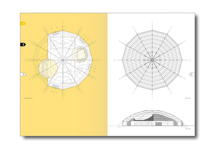 A CEBRA Architecture publication - CEBRA_files_02