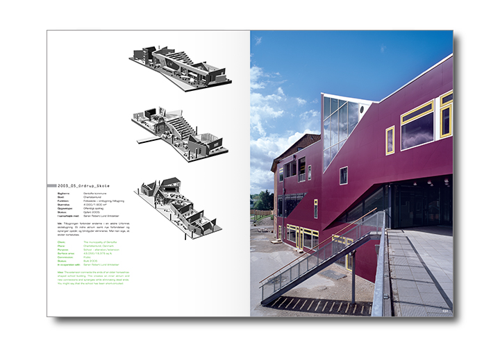 A CEBRA Architecture publication - CEBRA_files_01